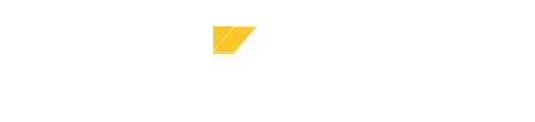 República Logo