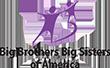 logo big brothers big sisters