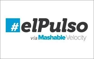 elpulso-via-mashable-188_iY427rp